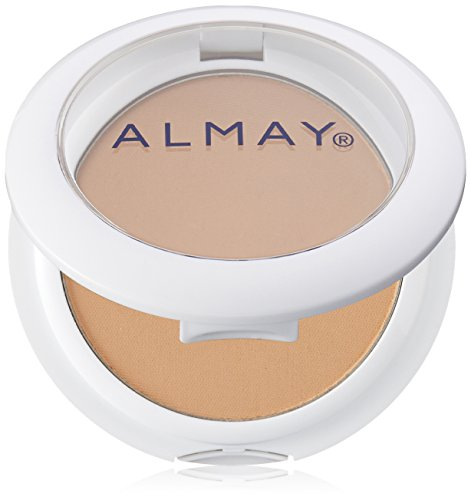 almay-clear-complexion-pressed-powder-medium-300-035-ounce-packages