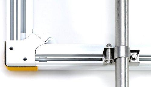 sunsei-solar-panel-pole-mounting-kit-for-se-4000-se-6000-se-8000-solar-panels-71102