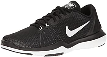 Nike Womens Flex Supreme TR 5 Training Shoes