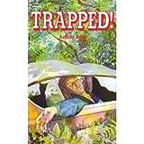 Trapped!, Arthur J. Roth, 0590326295