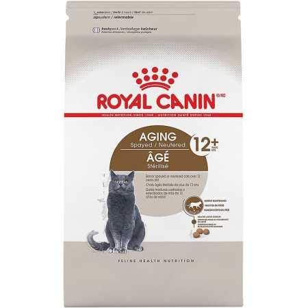 Royal Canin Puppy Chihuahua Dry Dog Food (2.5 lb)