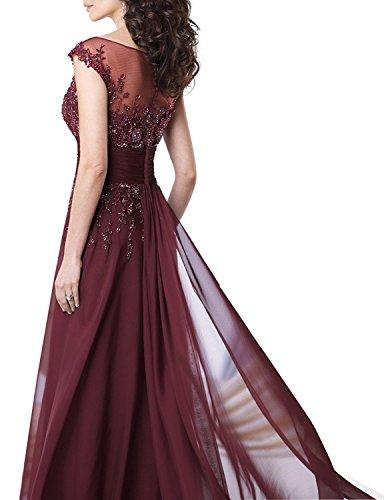 beyonce clothing line dresses - 6