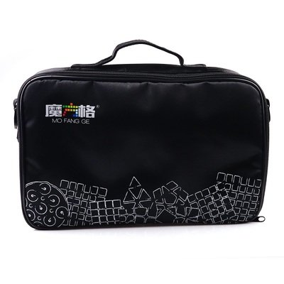 Cuber Speed Qi Yi Mo Fang Ge M Bag by Cuber Speed