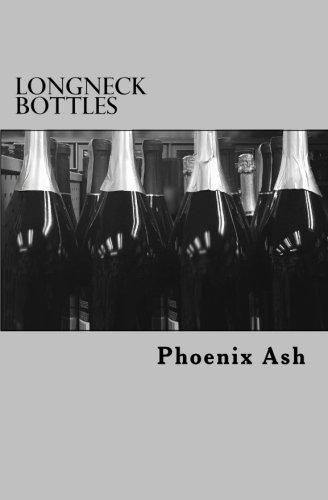 LongNeck Bottles - Phoenix Bottle