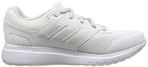 Chaussures De Multicolore ftwr Femme One B75587 grey White Adidas 0 light Running 2 Lite Granite Duramo F17 FqAn1xwTI
