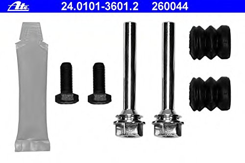 ATE 24010136012 Accessory Kit Continental Automotive Systems Inc. 24.0101-3601.2