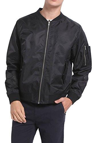 100% Silk Jacket - 2
