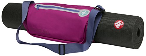Manduka  Go Play Yoga Mat Bag, Isabela