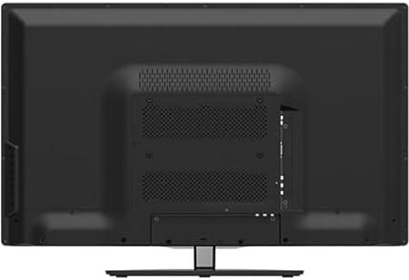 CHANGHONG 32 C1600H – Televisor LED + 2 años de garantía: Amazon.es: Electrónica