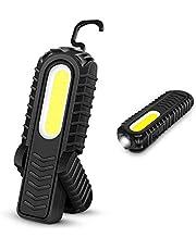 Amazon Co Uk Inspection Lamps