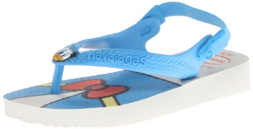 Havaianas Baby Disney Classic Toddler