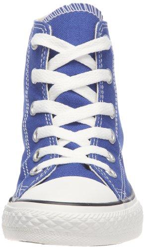 Up Lace Hi Bleu Youth Bleu Taylor Converse Allstar Speciality Chuck Petant pWw1nC