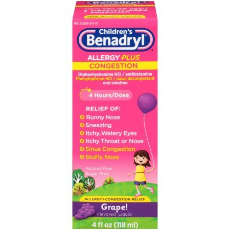 benadryl-child-plus-conge-size-4z-benadryl-childrens-plus-congestion-4z