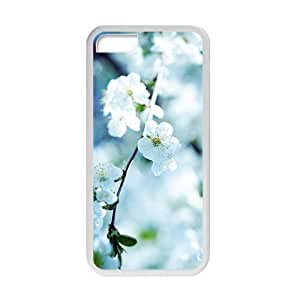Tiger Flower CUSTOM 3D Hard For SamSung Note 3 Case Cover LMc-95741 at LaiMc