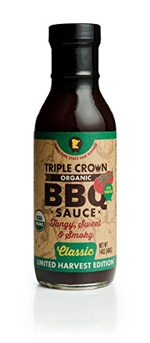 triple-crown-organic-bbq-sauce-classic-limited-harvest-edition-14oz-1-pack