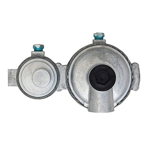 marshall-excelsior-megr-298-291-excela-flo-two-stage-compact-regulator