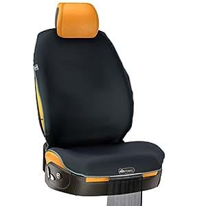 Funda ajustable para el asiento del coche de for Amazon inodoros