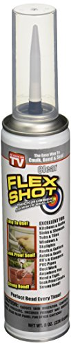 flex-shot-clear-2-cans