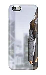 Running Boy Premium Protective Hard Case For Iphone 6 Plus- Nice Design - Megan Fox Full Hd by runtopwellby Maris's Diary