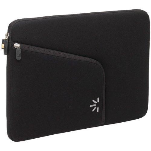 "Case Logic 15"" Laptop Sleeve for MacBook Pro"