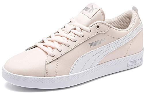 PUMA Women's Smash V2 Sneaker