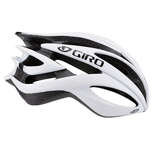 Giro Atmos II Womens
