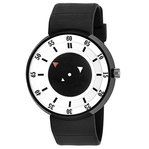 ADAMO A211SL01 Designer Analog Watch For Unisex