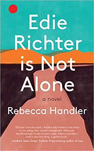 Edie-Richter-is-Not-Alone
