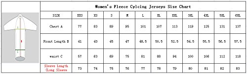 Suit Clothing Uglyfrog Color Sports Jerseys Clothing Cycling Autumn Top Long Trousers Long Clothes Cycling Outdoor Cycling Bicycle 02 Women Pants Winter Comfortable SS5Rz4q