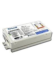 Universal Lighting Technologies C2642UNVME000K 26W, 32W and 4...