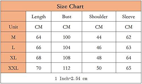 Camiseta Alto Dolcevita Zhuikuna Uomo Pullover De Collo Marina Aderente Botones Decoración xw5qXYpX