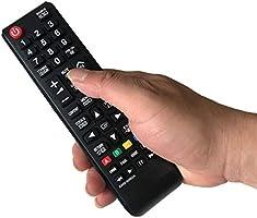 EAESE AA59-00602A Reemplazo Mando a Distancia para Samsung ...