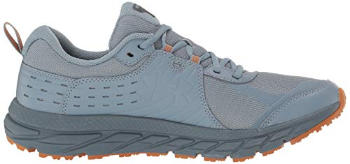 Under Armour Men's Charged Toccoa 2 Running Shoe 6