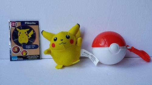 burger-king-pokemon-pikachu-plush-1999