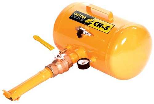 tsi-cheetah-bead-seating-tool-5-gallon-capacity-model-ch-5