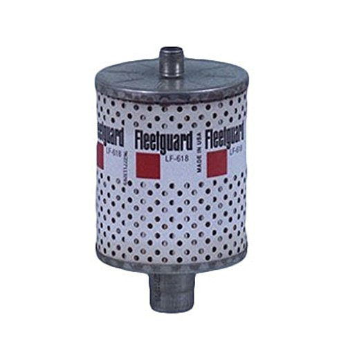 Bestselling Coolant Filters
