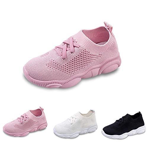 Most Popular Girls Walking Shoes