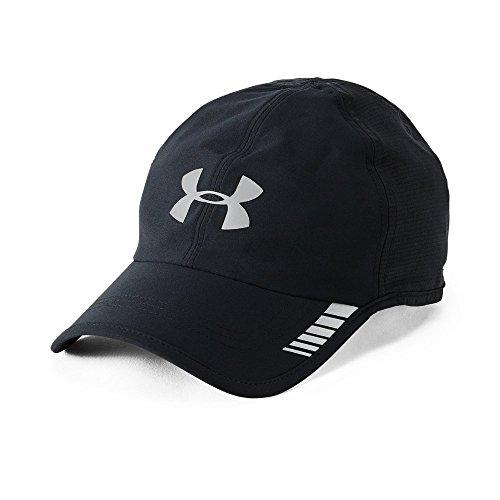 Buy hat for running in heat