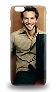 New Design On Bradley Cooper The United States Male Guardians Of The Galaxy 3D PC Case Cover For Iphone 6 Plus ( Custom Picture iPhone 6, iPhone 6 PLUS, iPhone 5, iPhone 5S, iPhone 5C, iPhone 4, iPhone 4S,Galaxy S6,Galaxy S5,Galaxy S4,Galaxy S3,Note 3,iPad Mini-Mini 2,iPad Air )