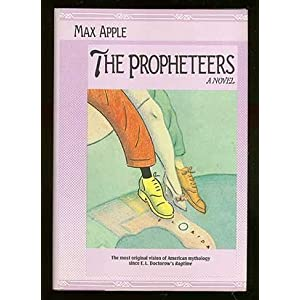The Propheteers