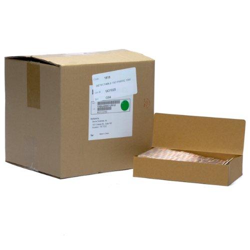 3' Fabric Bandage (Bulk Detectable Fabric Bandages 1'' X 3'' 1300/cs)