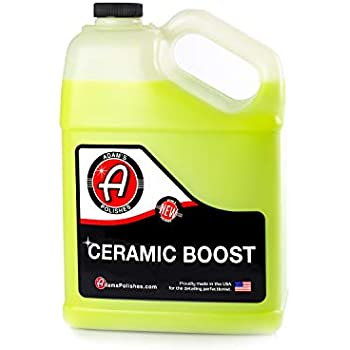 Amazon Com Adam S Ceramic Boost 2 0 Ceramic Infused