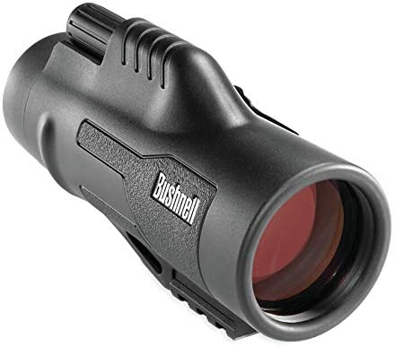 Top 10 Best Night Vision Goggles for Hunting [Buying Guide Reviews - 2021] 7