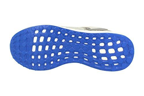 Hombre de de Zapatillas adidas Material Running Sintético qz00HOw