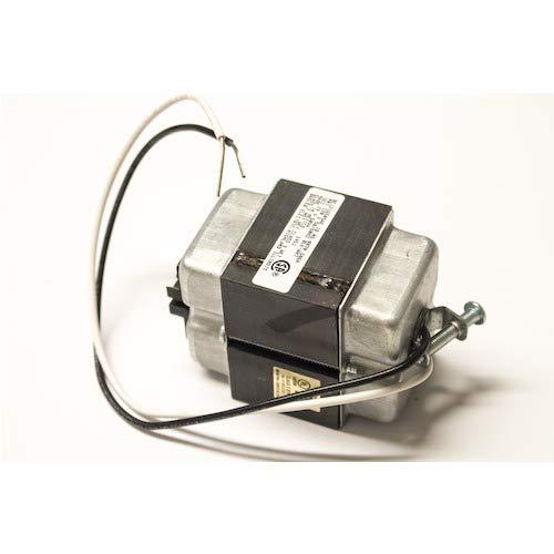 Bradley Transformer 269-645 4RT Prepack Part # S45-2045 by Bradley