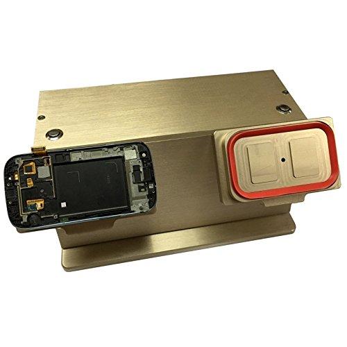 Reparatursätze , Middle Anzeigetafel-Feld-Separator Maschine für Samsung