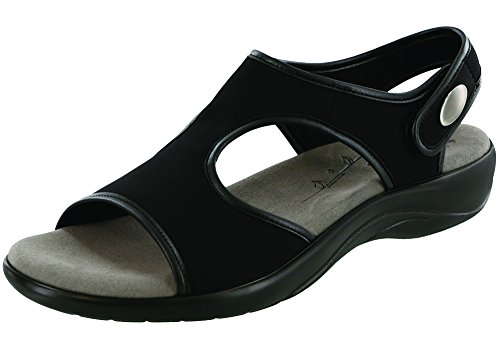 sas-womens-harmony-sandal-black-leather-7-w-wide-black