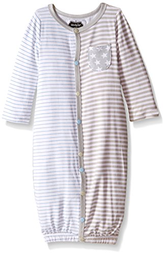 mud pie boys gown - 3