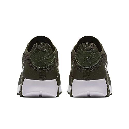 Kd Homme Imagery Xxl Khaki Player T olive Nike Pour white shirt XRqtanBxg