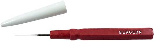 B Oiler Tool Swiss Made NEW Original BERGEON 30102